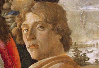 Сандро Боттичелли
