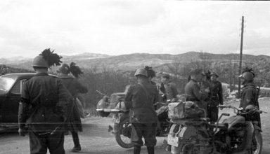 Storia-militare-d'Italia-durante-la-seconda-guerra-mondiale