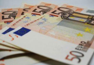 Валюта Италии