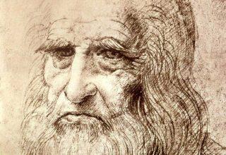 Биография Леонардо да Винчи